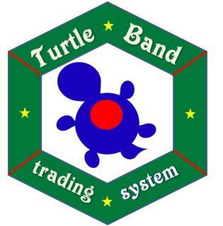turtle rogo.jpg
